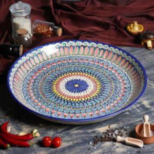 Казаны - посуда